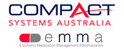Compact Systems Australia | emma